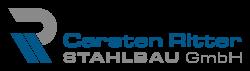 Carsten Ritter Stahlbau GmbH