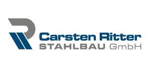 Stahlbau, Metallbau und Schlosserei für Industrie und Privat ((